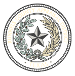Runnels County Appraisal District (Official Website)