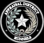 Runnels Central Appraisal District (Official Website)